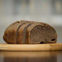 Хлебный дар. :: Виталий Удодов