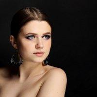 2 :: Katerina Lesina