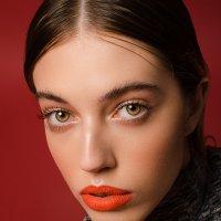Beautiful Natali :: Станислав Гузенко