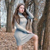 123 :: Kristina Ipatova