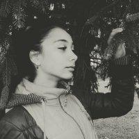 Екатерина :: Дарья Гаврилова