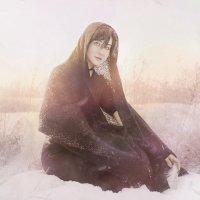 Ранняя соната :: Мария Буданова