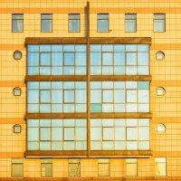 pro окна :: Дмитрий Брошко