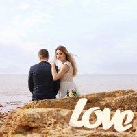 Love :: Анастасия Тищенко