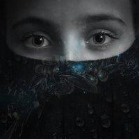 Гостья из будущего :: Римма Алеева