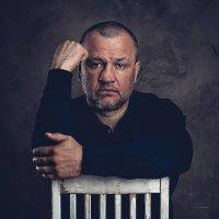 Роман Даболиньш :: Gena Tashimov