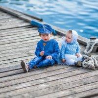 Ляльки :: Александра Капылова