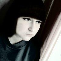 грусть :: Valeriya Voice