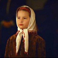 Валаам - голос Русского православия (2015) :: ВладиМер