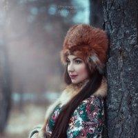 ___ :: Алена Яковлева