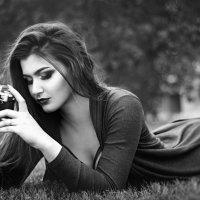 883 :: Лана Лазарева