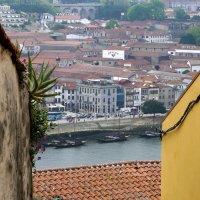 Porto..Portugal :: Павел L