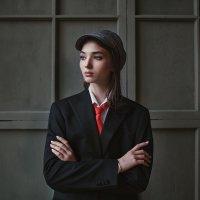 +++ :: Олег Павлинский