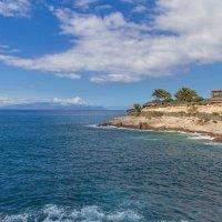 Tenerife :: Дмитрий Сиялов