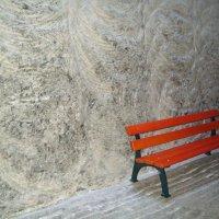 в соляной шахте :: Olga