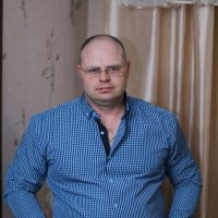 Дома, :: Борис Белоногов