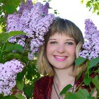 улыбайтесь же друзья в злой и добрый час,без улыбки жить нельзя уверяю вас! :: Роза Бара