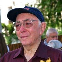 Выжившие в Гетто .... :: Aleks Ben Israel