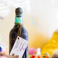 Старое вино :: Artem Samoylenko