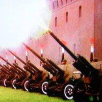9 мая День Победы :: Надежда