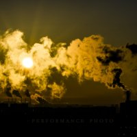 Пьяное солнце :: A_Performance ...