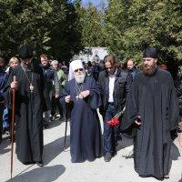 9 мая :: Аркадий  Баранов Arkadi Baranov