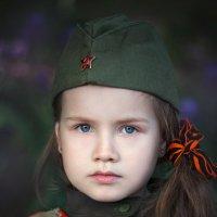885 :: Лана Лазарева