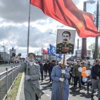 День победы :: Валерий Чернов