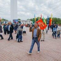 9мая :: Dmitriy Predybailo