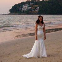 Невеста :: Мила C