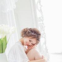 Юлия :: Юлия Скороходова