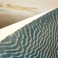 Песчаная тема - 1 :: Александр Букин