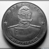 Мы красные кавалеристы и про нас.. :: Андрей Заломленков