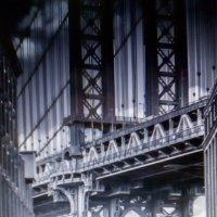 мост :: Иван