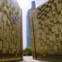 Архитектура Кувейта :: Kristina Suvorova