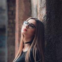 Evgeniya Shevtsova :: АЛЕКСЕЙ ФОТО МАСТЕРСКАЯ