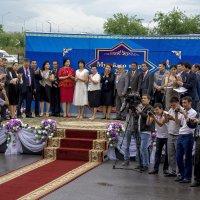 Международный день музеев :: Александр Грищенко