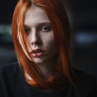 Veronika :: Олег Павлинский