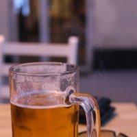 Пиво :: Eugene B