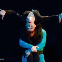"""Танец"" :: Давид Манакьян"