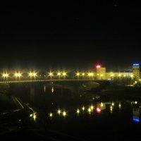 Мост :: Падонагъ MAX