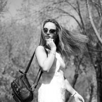 photo 2 :: Даниил Изюров