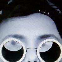 окуляры :: Иван