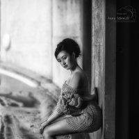 ...balet :: Anna Schmidt