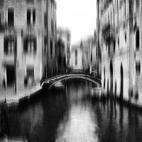мосты Венеции :: Лара Leila