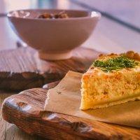 Gastropub 1.1 Food :: Евгений Погодин