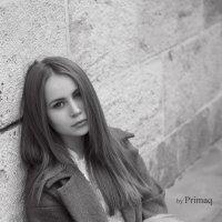 Primaq :: Yura Primaq