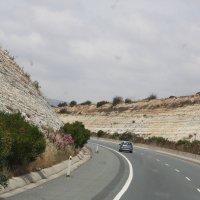 Кипра (6) :: imants_leopolds žīgurs