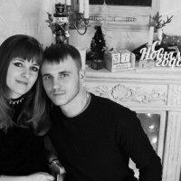МужЖена) :: Надежда Смирнова