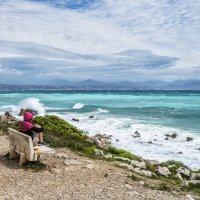 Cote d'Azur :: Dmitry Ozersky